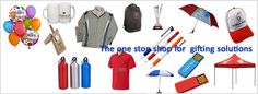 contact us for Tshirts, jackets, party ballons, demo tents, caps, destop items, chocolates, pen drives, pens etc...