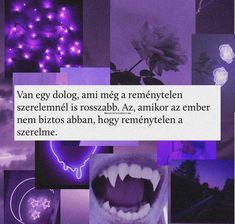 So True, Love, Amor