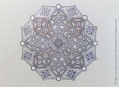 'Connection' by Hilje van Beijnum