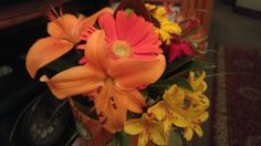 Birthday flowers 2017 My People, Birthday, Flowers, Plants, Animals, Animaux, Birthdays, Flora, Animal