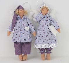 .bedtime dolls..