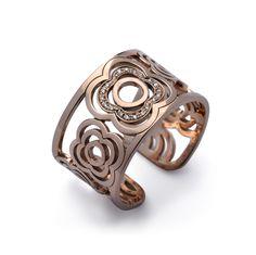 #Barcelona collection from Ramon Jewellers.   #finejewellery  #luxuryjewellery #jewelry  #diamond #jewellry #diamondjewelry  #gold #ring