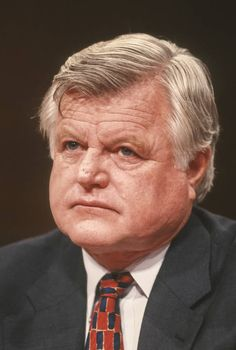 Ted Kennedy is listed (or ranked) 47 on the list Famous (Alleged) Illuminati Members Celebrity List, Celebrity Gossip, Paris Hilton Photos, Britney Spears Photos, Angelina Jolie Photos, Ted Kennedy, Great Thinkers, Zoolander