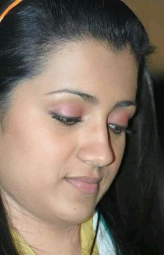 South Indian Actress Hot, Indian Actress Photos, Indian Actresses, Beautiful Girl Indian, Most Beautiful Indian Actress, Beautiful Bollywood Actress, Beautiful Actresses, Beauty Full Girl, Beauty Women