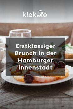 Hamburg Food, Hamburg City, Hamburg Guide, Hamburger, Beef, Restaurant, Tips, Designs, Fashion Styles