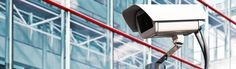 The #CCTV security system has been able to be greatly pivot the prosperity of the people and property in our overall population as the graph of the #criminal activities is continuously climbing. #3PProtection Ltd. is one of the leading #securitysolutions provider in #Manchester, #UK. For more information on CCTV, you can explore the website.