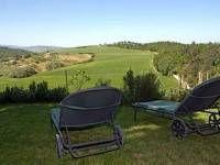 Feste in Umbria, è caccia al vip. Serate esclusive in tutta la regione tra lusso, cibo e vino - TUTTOGGI.info