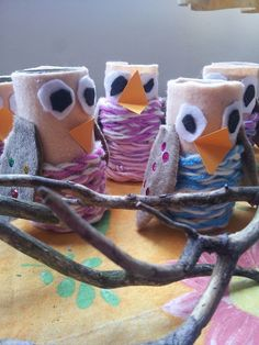 Bilderesultat for sormivirkkaus alkuopetus Art For Kids, Crafts For Kids, Autumn Crafts, Preschool Art, Diy, Octopus, Clever, Craft Ideas, Handarbeit
