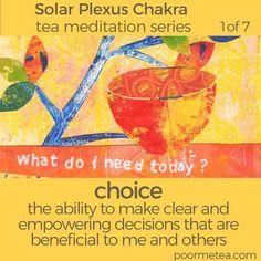 How to Use Chakra Healing to Transform Your Life Meditation Methods, Relaxation Meditation, Meditation For Beginners, Healing Meditation, Mindfulness Meditation, 3 Chakra, Reiki Chakra, Third Eye, Solar Plexus Chakra Healing