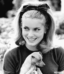 Image result for 1950s cute hair