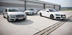 Comparison+Test:+BMW+M6+Gran+Coupe+vs+Audi+RS7+vs+Mercedes-Benz+CLS63+AMG+S