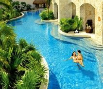 Secrets Maroma Beach Riviera Cancun - Adults-Only, Riviera Maya in Mexico Mexico