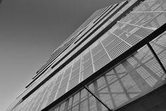 DBM   92 Rivonia Corporate Mixed-Use Development - #dbm #92Rivonia #Sandton #SandtonCBD #Corporate #Office #MixedUse #Sandton #sandtonCBD Mixed Use Development, Blinds, Skyscraper, Multi Story Building, Decor, Skyscrapers, Decoration, Shades Blinds, Blind