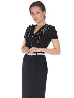 Чики Рики: Женская одежда Gia Marie