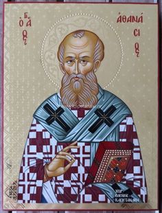 Orthodox Catholic, Orthodox Christianity, Day Of Pentecost, Art Icon, Christian Church, Present Day, Cyprus, Unity, Jesus Christ