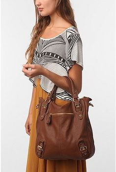 b24c94bfb8dc 24 Best Lady fashion bags images