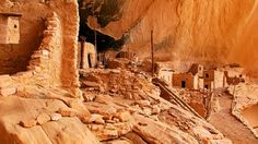 Navajo National Monu
