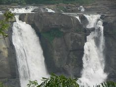 Book your tickets online for Athirapally Falls, Athirapally: See 322 reviews, articles, and 473 photos of Athirapally Falls, ranked No.1 on TripAdvisor among 5 attractions in Athirapally.