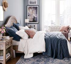 Thalia Bed