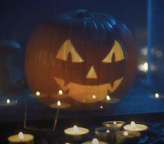 Online Broadcasting, Rock Sound, Rockers, New Music, Pumpkin Carving, Pumpkins, Dutch, Music Videos, Alternative