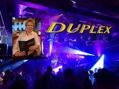 Лучший ночной клуб Праги DUPLEX Prague, Night Club, Concert, Concerts, Festivals