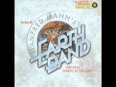 ▶ Manfred Mann - Spirits in the night - YouTube