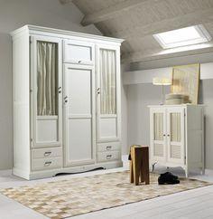 Wardrobe Closet, Decor, Tall Cabinet Storage, Cabinet, Furniture, Girls Bedroom, House, Home Decor, Beautiful Furniture