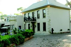 Eschol Park house, where i wanna get married. Been to a wedding expo there, its so magical