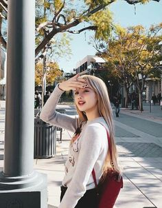 Lisa One Of The Best And New Wallpaper Collection. Lisa Blackpink Most Famous Popular And Cute Wallpaper Photo And Image Collection By WaoFam. South Korean Girls, Korean Girl Groups, Asian Woman, Asian Girl, Rapper, Lisa Bp, Black Pink, Barbie, Wattpad