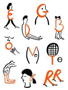 Editions Folio - Les cheveux-vapeur du coiffeur. Petit précis des mots communs sublimés par les écrivains.