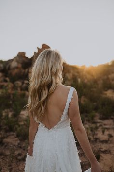 Wolfberg Cracks Elopement Photographers Cape Town Wedding Bride, Wedding Dresses, Cape Town South Africa, Elopement Inspiration, Wedding Portraits, Photographers, White Dress, Flower Girl Dresses, Fashion
