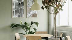 'Indoor – Outdoor' is the current interior design trend. Because today's weatherproof outdoor furniture not only looks like it came from the living room – it's also used there. Fine materials and high-tech textiles make it possible. Indoor Outdoor, New Opportunities, Natural Living, Smart Home, Natural Materials, Design Trends, Things To Come, Outdoor Furniture, Living Room