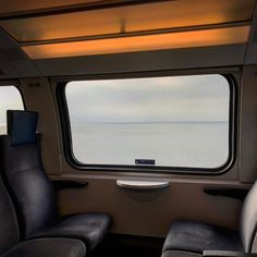Train ride. #Suisse #Switzerland #train #travel #trip #sbb #cff @sbbcffffs #lake #instadaily #instalike #view