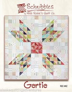 Charm-Pack-Quilt-Pattern-GERTIE-by-Schnibbles-Miss-Rosies-Quilt-Co
