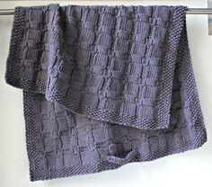 Blødt til boligen Archives - Side 4 af 5 - susanne-gustafsson. Knitting Patterns Free, Free Knitting, Modern Boho, Knitted Blankets, Dish Towels, Knit Crochet, Diy And Crafts, Retro, Inspiration