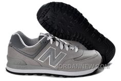 http://www.jordannew.com/womens-new-balance-shoes-574-m011-cheap-to-buy.html WOMENS NEW BALANCE SHOES 574 M011 CHEAP TO BUY Only $55.00 , Free Shipping!
