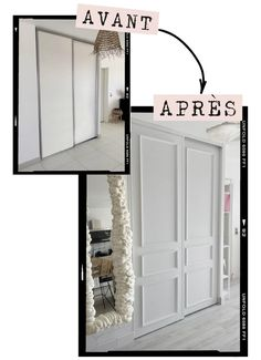 Diy Home Crafts, Diy Home Decor, Home Improvement Projects, Home Projects, Tiny Loft, Ideias Diy, Apartment Interior, Home Staging, Home Bedroom