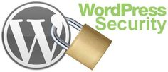 WordPress Security update and Maintenance Release - It is recommended to upgrade your WordPress to WordPress as soon as possible.
