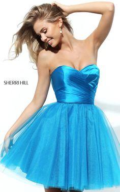 coctail dresses Henderson
