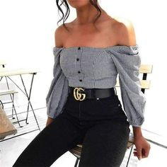 61 Most Cute Casual Summer Outfits Ideas for Teen Girls - Page 19 of 61 - Diaror Diary ♥ 𝕴𝖋 𝖀 𝕷𝖎𝖐𝖊, 𝕱𝖔𝖑𝖑𝖔𝖜 𝖀𝖘!♥ @diarordiary ♥ #outfits #summeroutfits #2019outfits #teenoutfits #girlsoutfits ♥ Hope you like this 2019 cute summer teen girls outfits collection! ¢υтє ѕυммєя συтfιтѕ ¢σℓℓє¢тισи ♥ 0̷6̷1̷6̷-2̷1̷