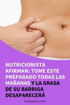 Reducir abdomen