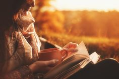 Looking for meditation books for beginners? Take a look at our favorite books on meditation, mindfulness, compassion, and more.