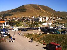 Alped'Huez43 - L'Alpe d'Huez — Wikipédia