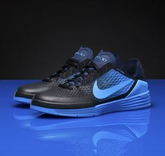Où acheter la Nike SB Paul Rodriguez 8 (P-Rod) Pure Progression   25928cf4b2a