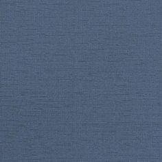 BENDIGO AZURE - RIVOLI - Warwick Fabrics Ltd