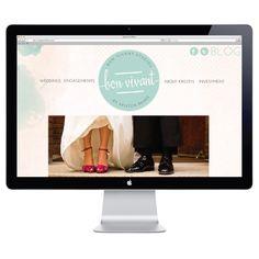 boise photographer website designer