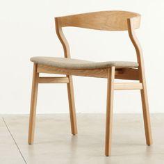 Kalea By Bedont   Hub Furniture Lighting Living