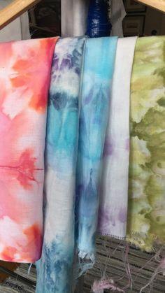 Velvet Pillows, Tote Bag, Studio, Spring, Collection, Totes, Studios, Tote Bags