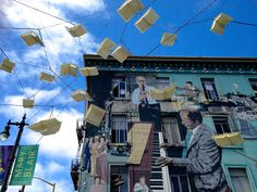 San Francisco, USA