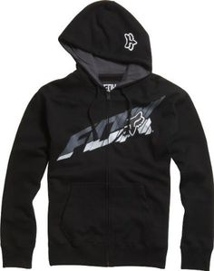 Fox Brand, Fox Racing, Hoodies, Sweatshirts, Black Hoodie, Menswear, Cloths, Sweaters, How To Wear